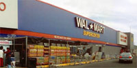 wal mart in japan essay With 11,000 stores in 27 countries, walmart is the third largest public company based in united states it operates internationally under 55 different names, including walmex in mexico, asda in the united kingdom, seiyu in japan and best price in india it was established by sam walton in 1962 as a small chain of.